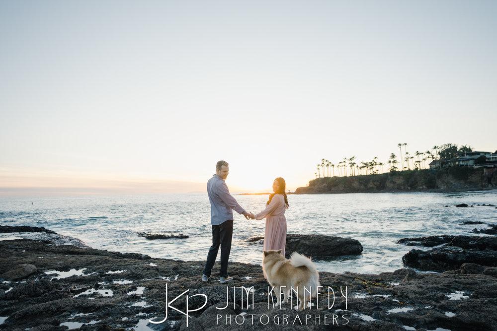 laguna-beach-engagement-heather-james_0044.JPG