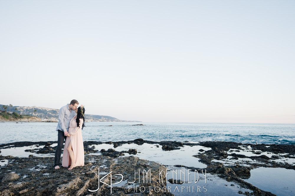 laguna-beach-engagement-heather-james_0046.JPG