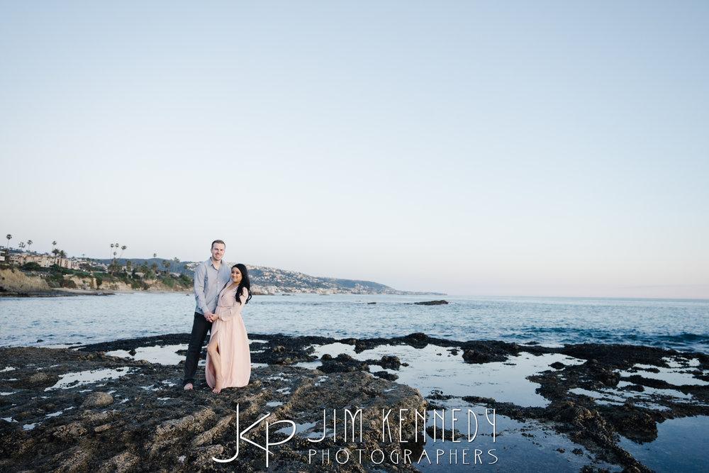 laguna-beach-engagement-heather-james_0048.JPG