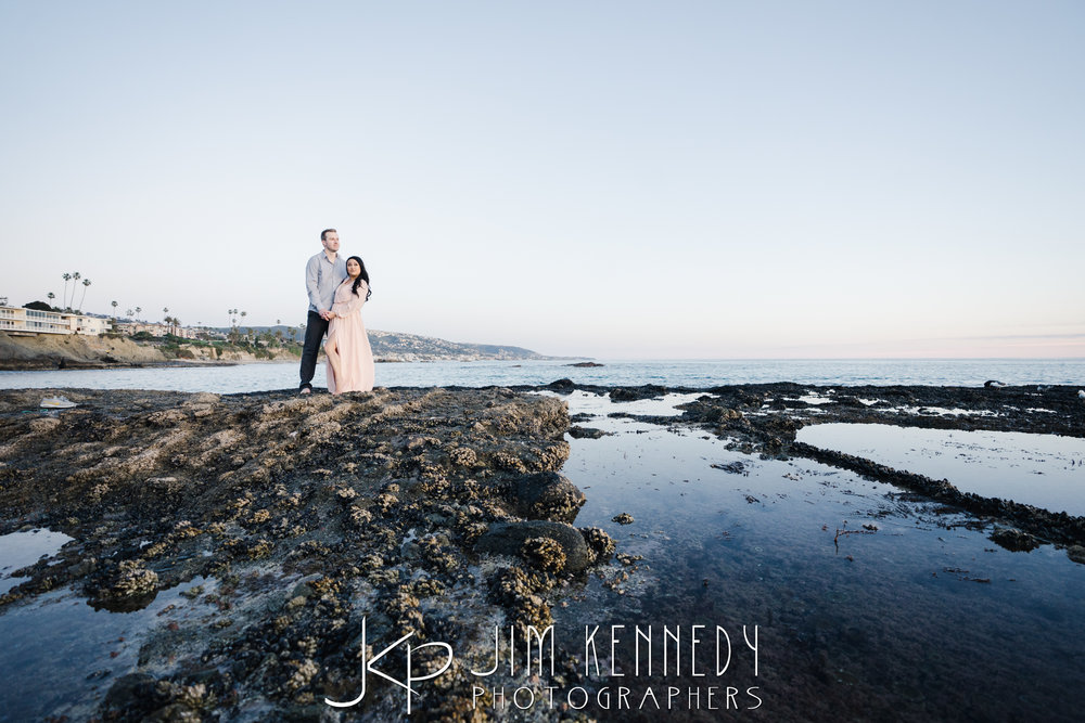 laguna-beach-engagement-heather-james_0049.JPG