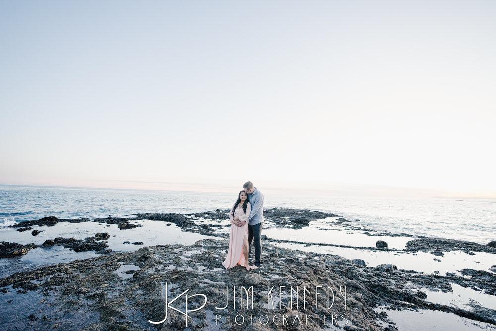 laguna-beach-engagement-heather-james_0054.JPG