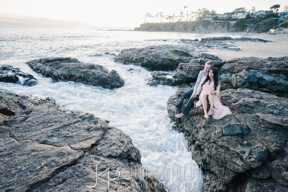 laguna-beach-engagement-heather-james_0057.JPG