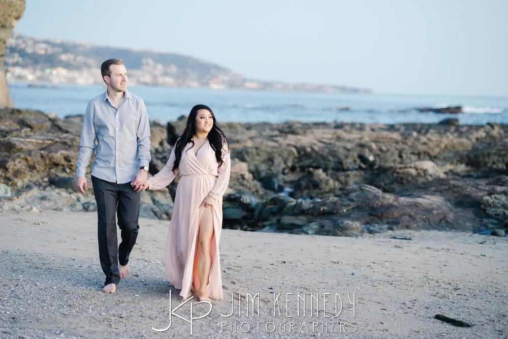 laguna-beach-engagement-heather-james_0059.JPG