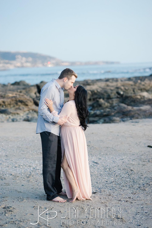 laguna-beach-engagement-heather-james_0061.JPG
