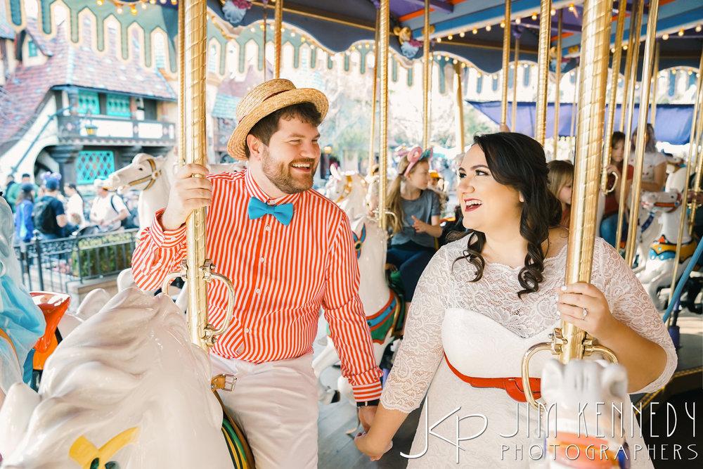 Disneyland-Engagement-0004.JPG