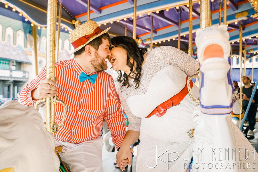 Disneyland-Engagement-0005.JPG