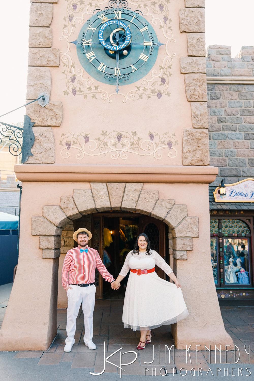 Disneyland-Engagement-0007.JPG