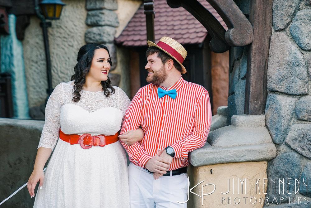 Disneyland-Engagement-0010.JPG