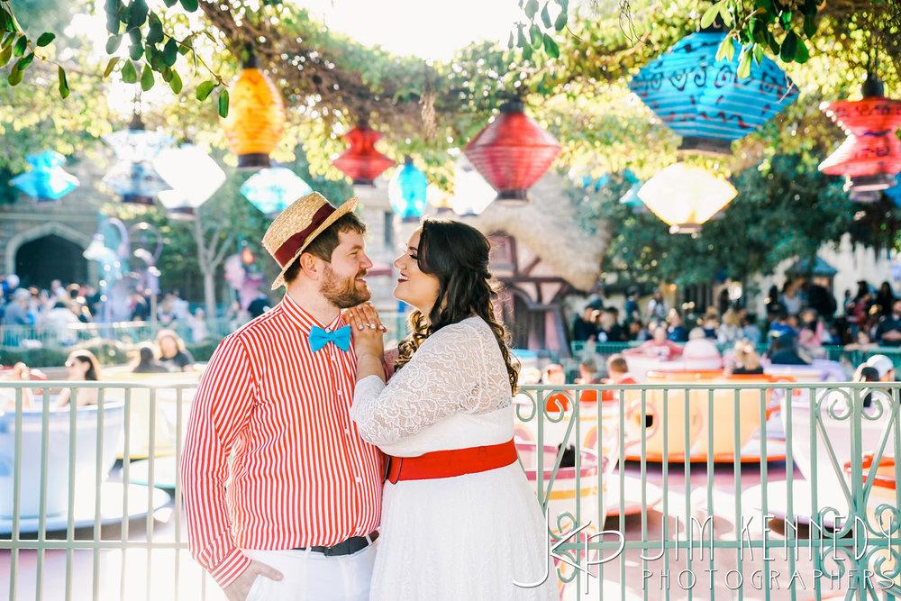 Disneyland-Engagement-0015.JPG
