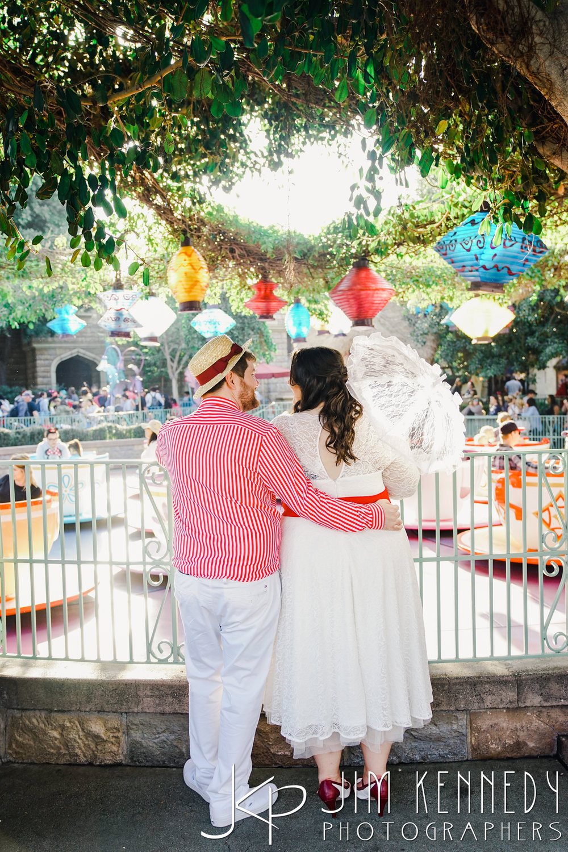 Disneyland-Engagement-0014.JPG