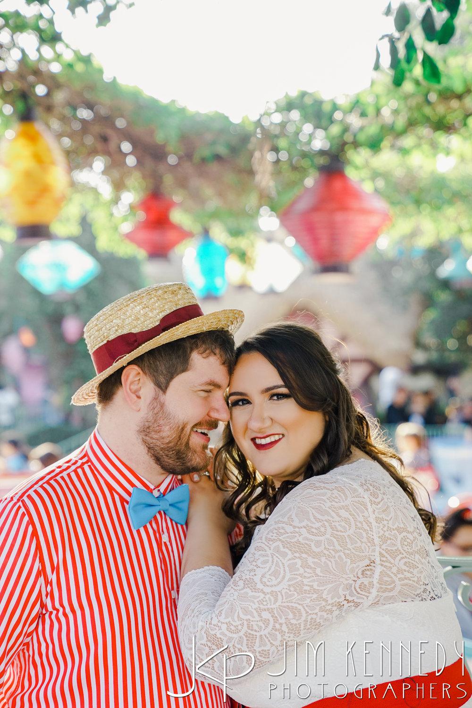 Disneyland-Engagement-0017.JPG