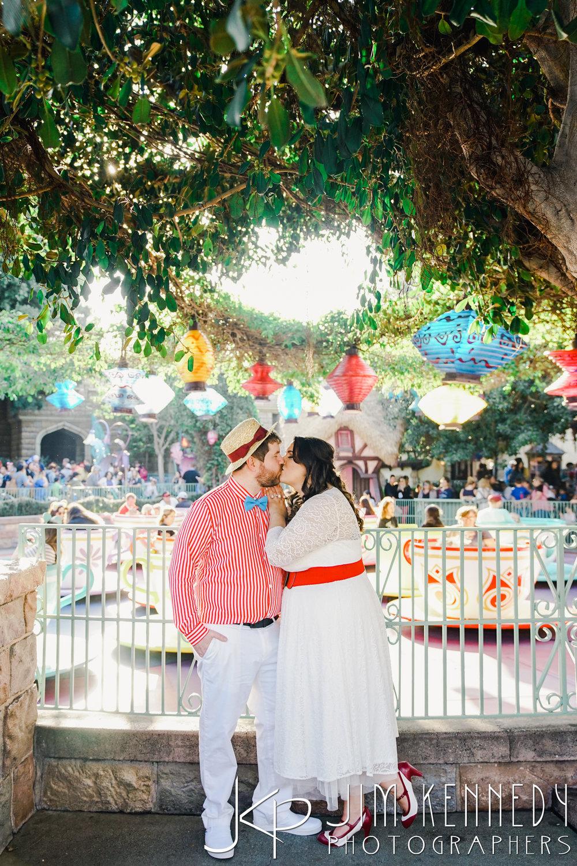 Disneyland-Engagement-0016.JPG
