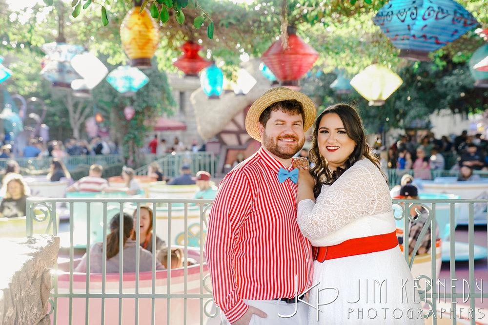 Disneyland-Engagement-0019.JPG