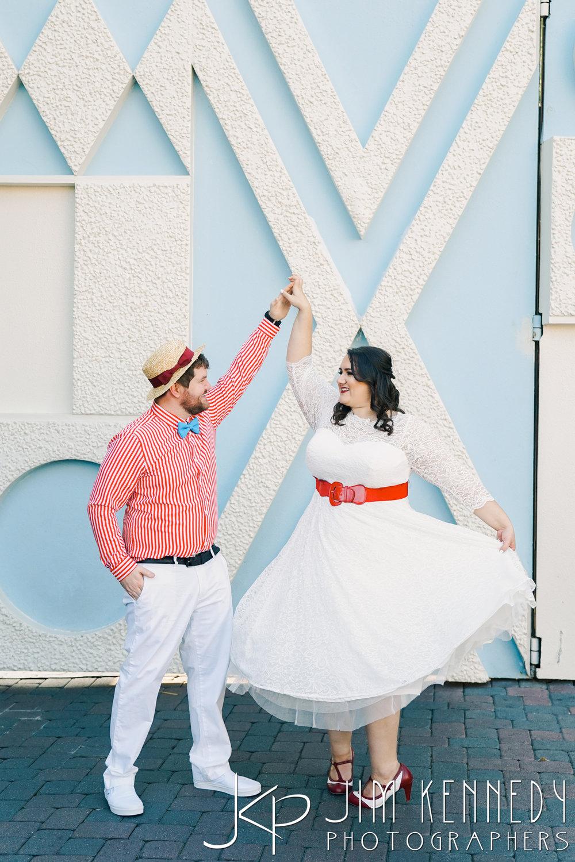Disneyland-Engagement-0021.JPG