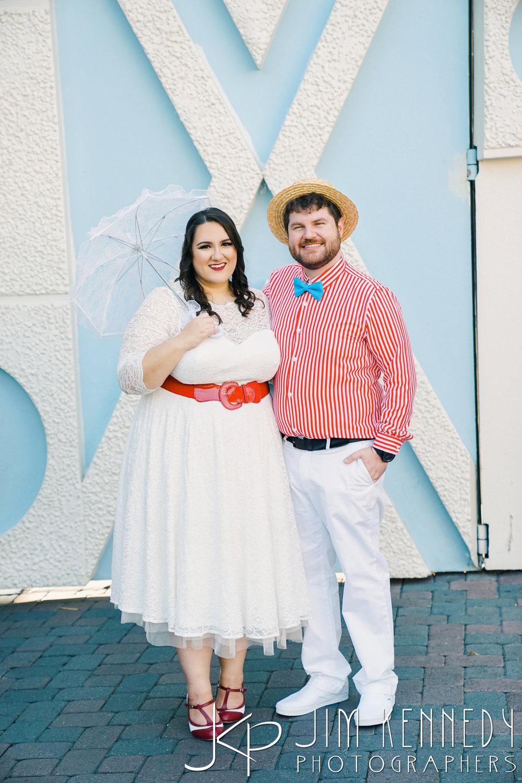 Disneyland-Engagement-0023.JPG