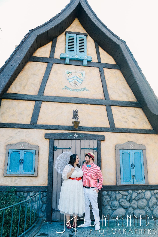 Disneyland-Engagement-0025.JPG