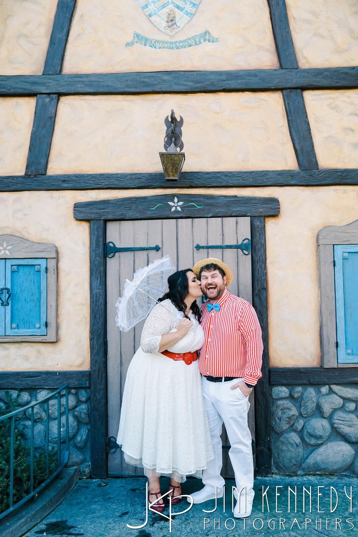 Disneyland-Engagement-0026.JPG