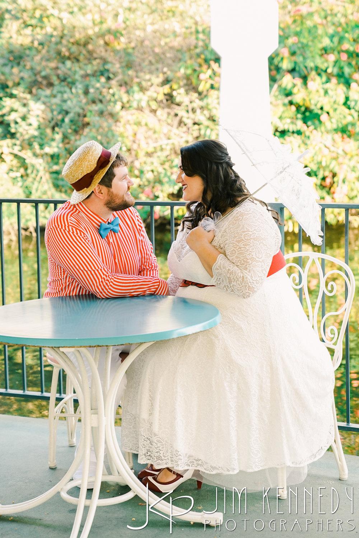 Disneyland-Engagement-0027.JPG