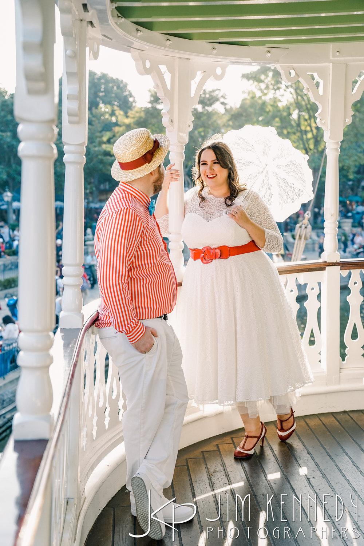 Disneyland-Engagement-0029.JPG