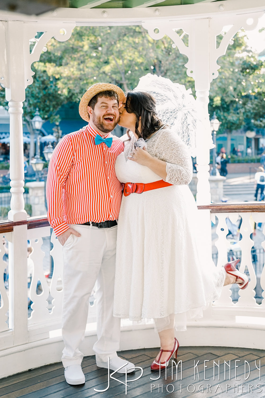 Disneyland-Engagement-0030.JPG