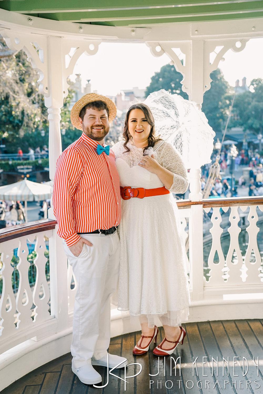 Disneyland-Engagement-0031.JPG