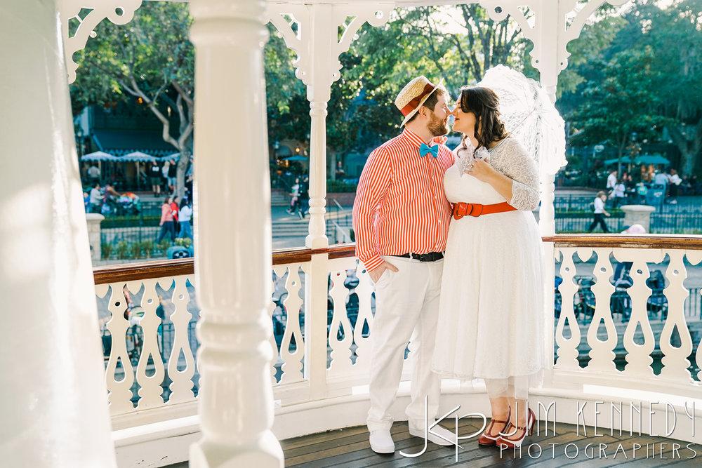 Disneyland-Engagement-0032.JPG