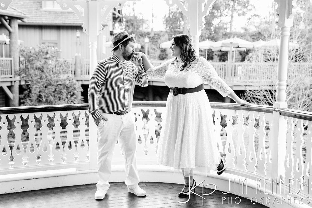 Disneyland-Engagement-0034.JPG