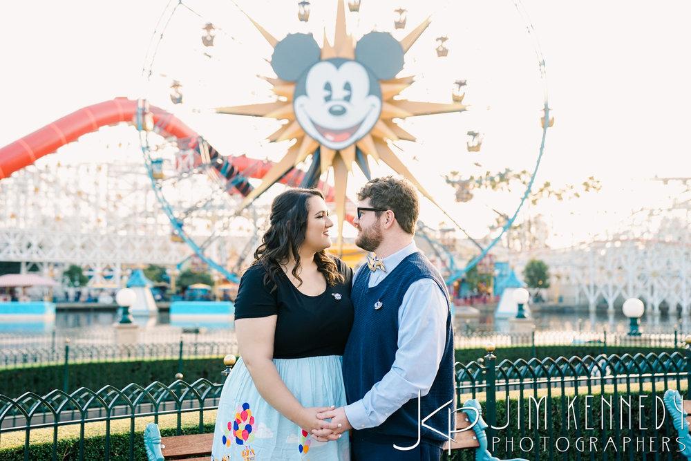 Disneyland-Engagement-0039.JPG