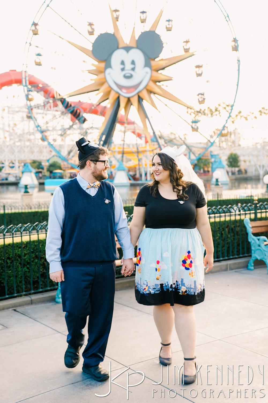 Disneyland-Engagement-0047.JPG