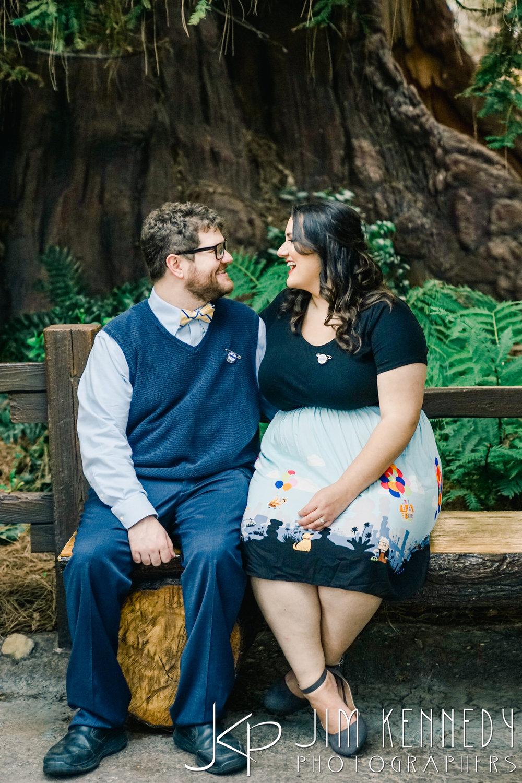 Disneyland-Engagement-0052.JPG