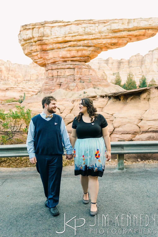 Disneyland-Engagement-0056.JPG