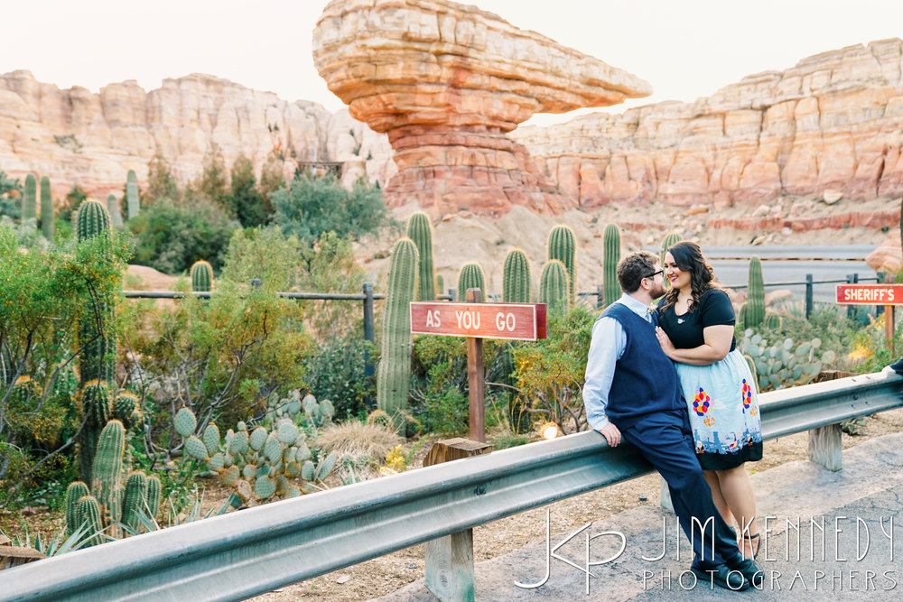Disneyland-Engagement-0057.JPG