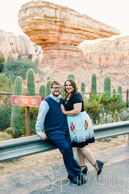 Disneyland-Engagement-0058.JPG