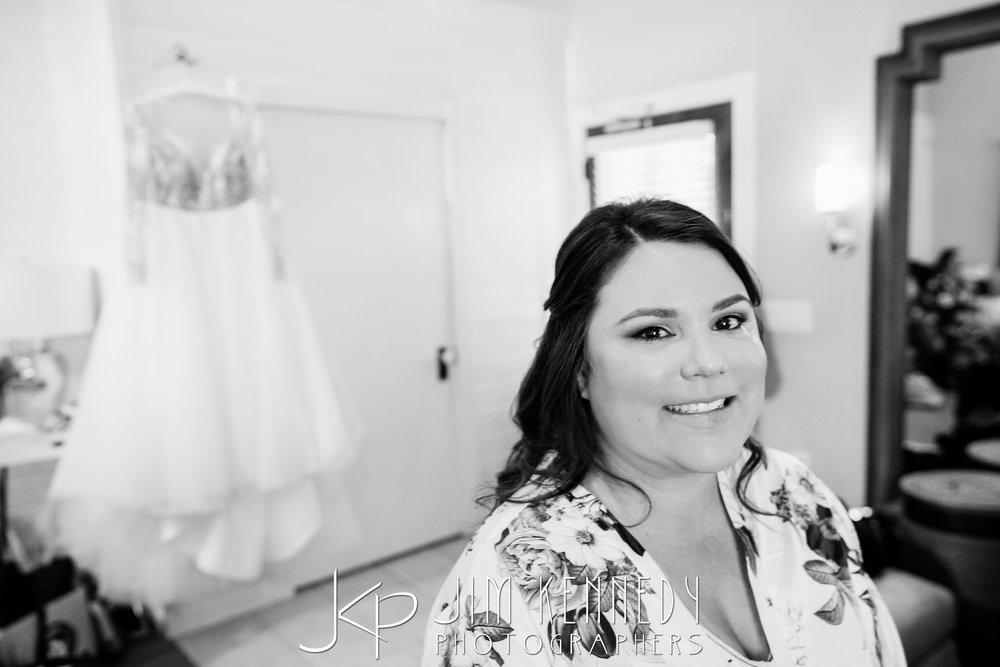 ponte-winery-wedding-jackie_0003.JPG