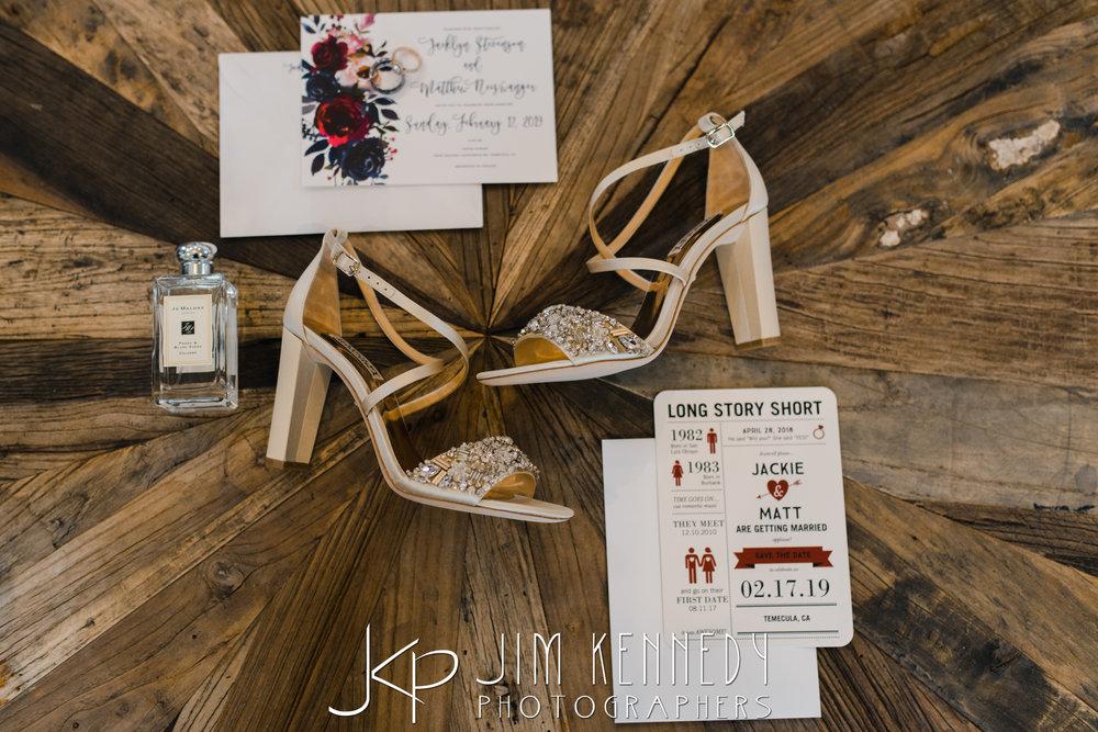 ponte-winery-wedding-jackie_0004.JPG