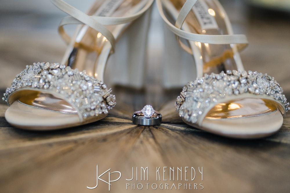 ponte-winery-wedding-jackie_0005.JPG