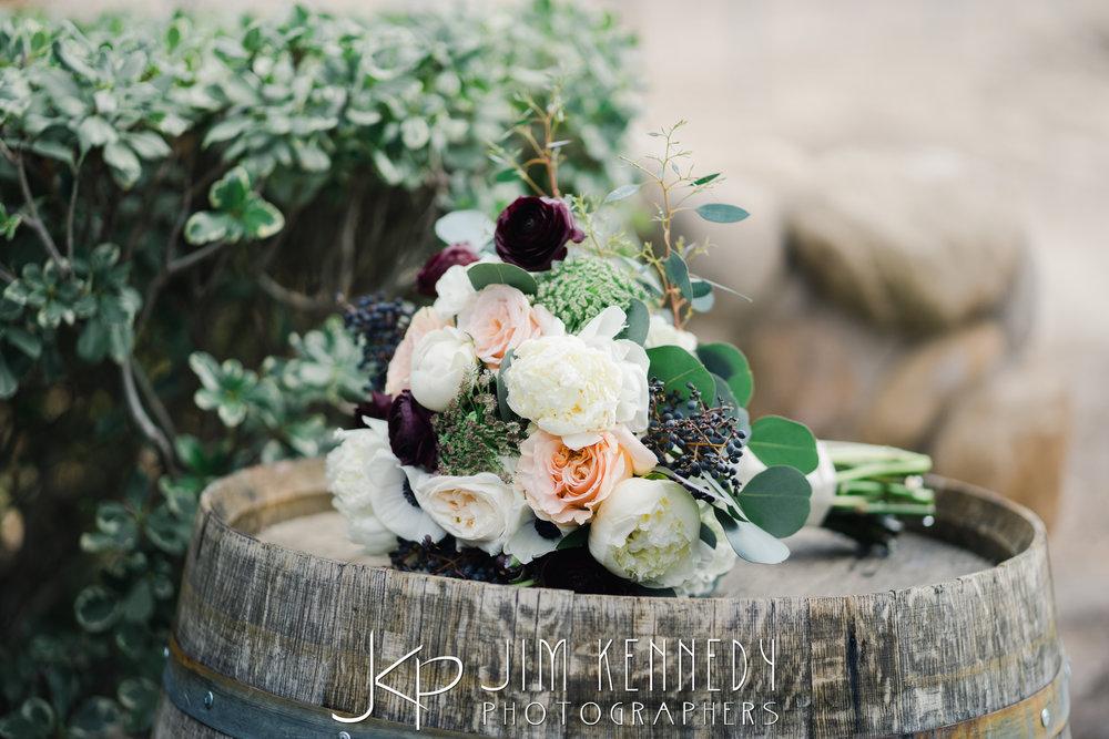 ponte-winery-wedding-jackie_0008.JPG