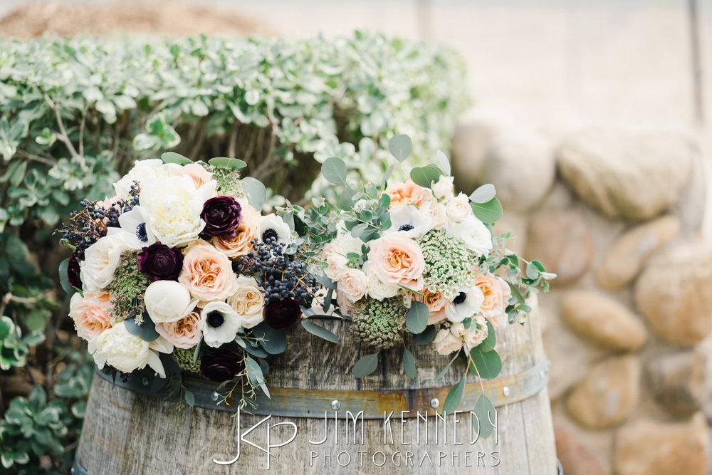 ponte-winery-wedding-jackie_0013.JPG