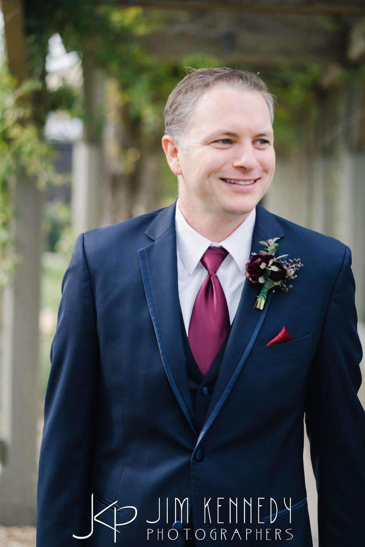 ponte-winery-wedding-jackie_0019.JPG