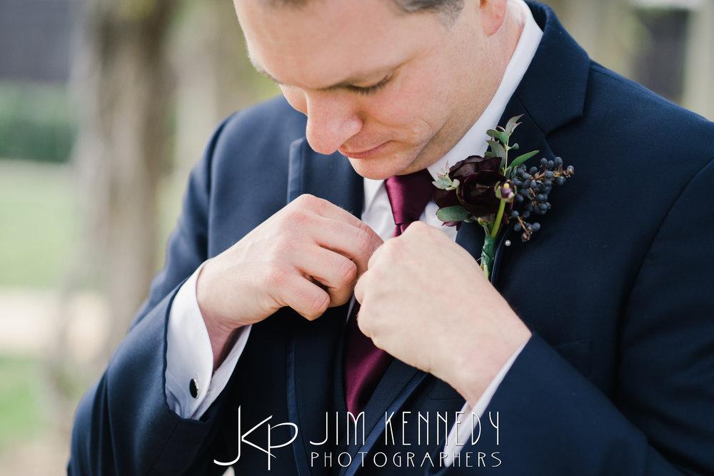ponte-winery-wedding-jackie_0020.JPG