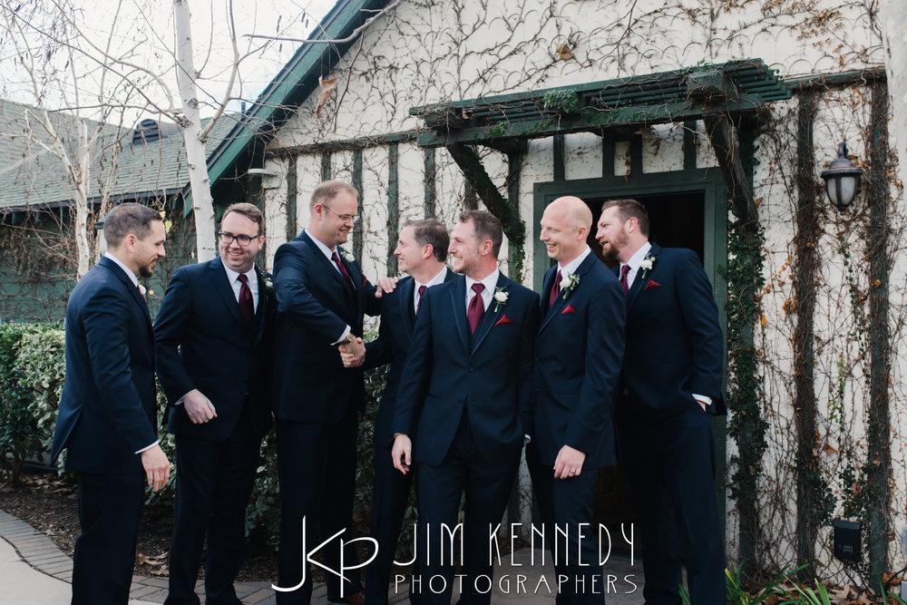ponte-winery-wedding-jackie_0023.JPG