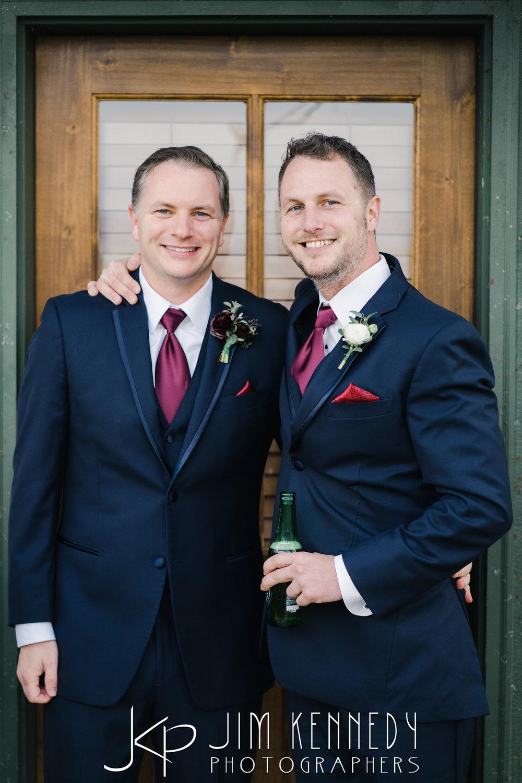 ponte-winery-wedding-jackie_0025.JPG