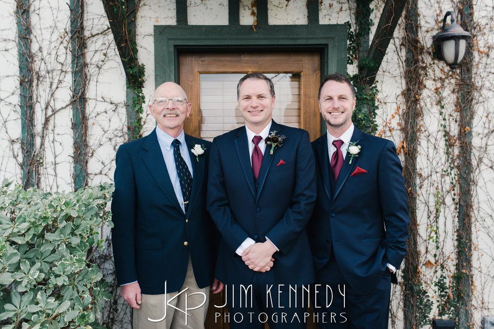 ponte-winery-wedding-jackie_0027.JPG