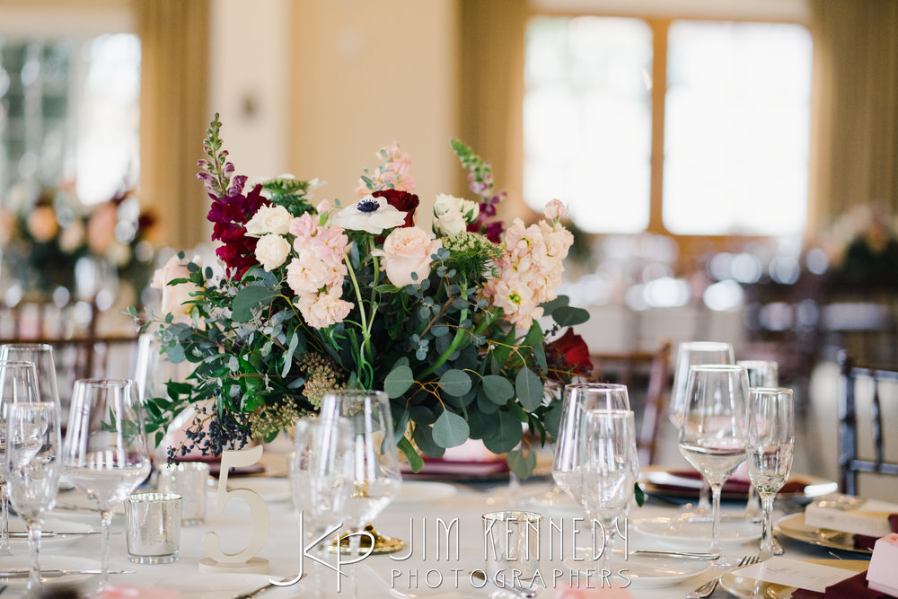 ponte-winery-wedding-jackie_0032.JPG