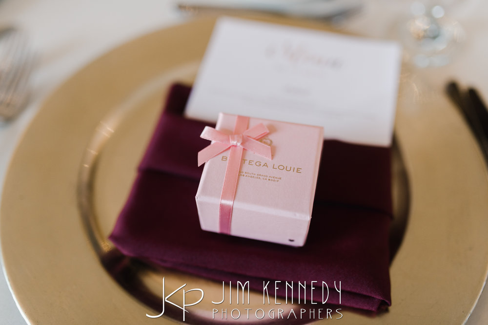ponte-winery-wedding-jackie_0034.JPG