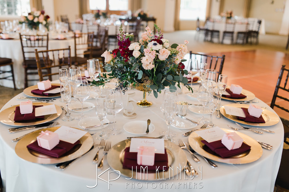 ponte-winery-wedding-jackie_0033.JPG