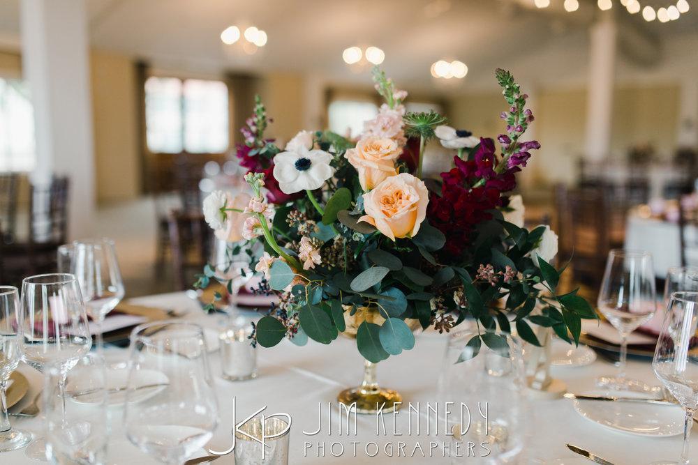 ponte-winery-wedding-jackie_0035.JPG