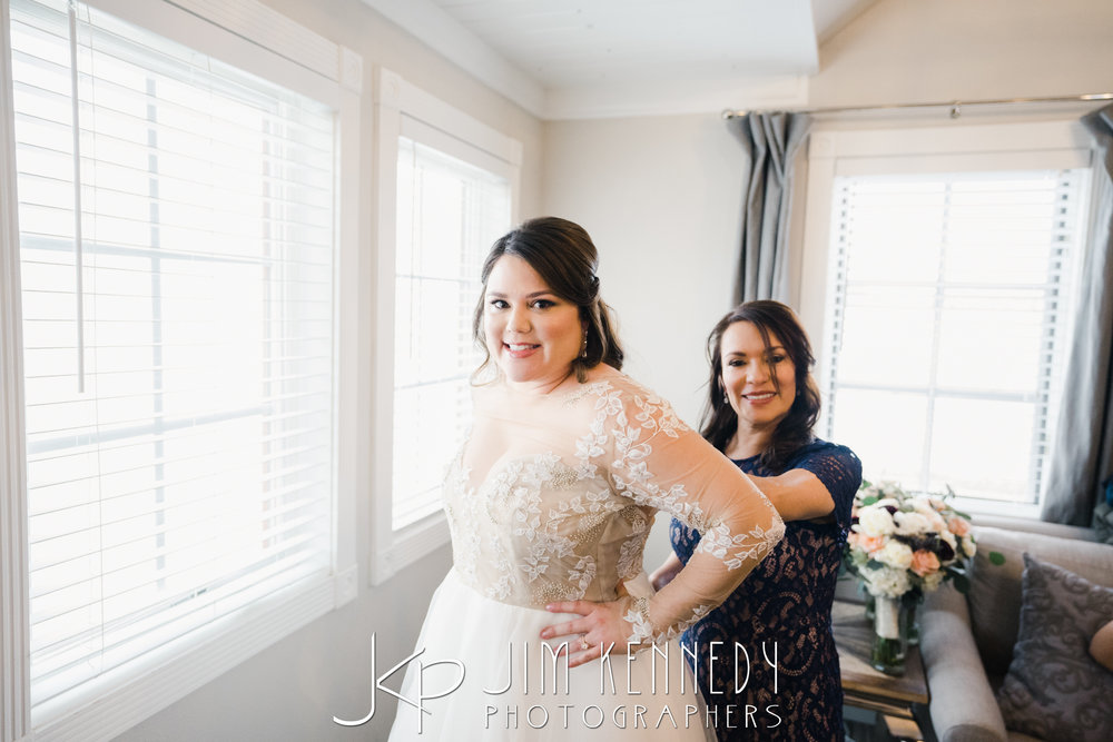 ponte-winery-wedding-jackie_0039.JPG