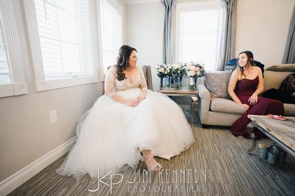 ponte-winery-wedding-jackie_0046.JPG