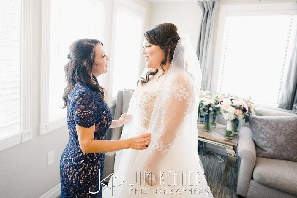 ponte-winery-wedding-jackie_0055.JPG